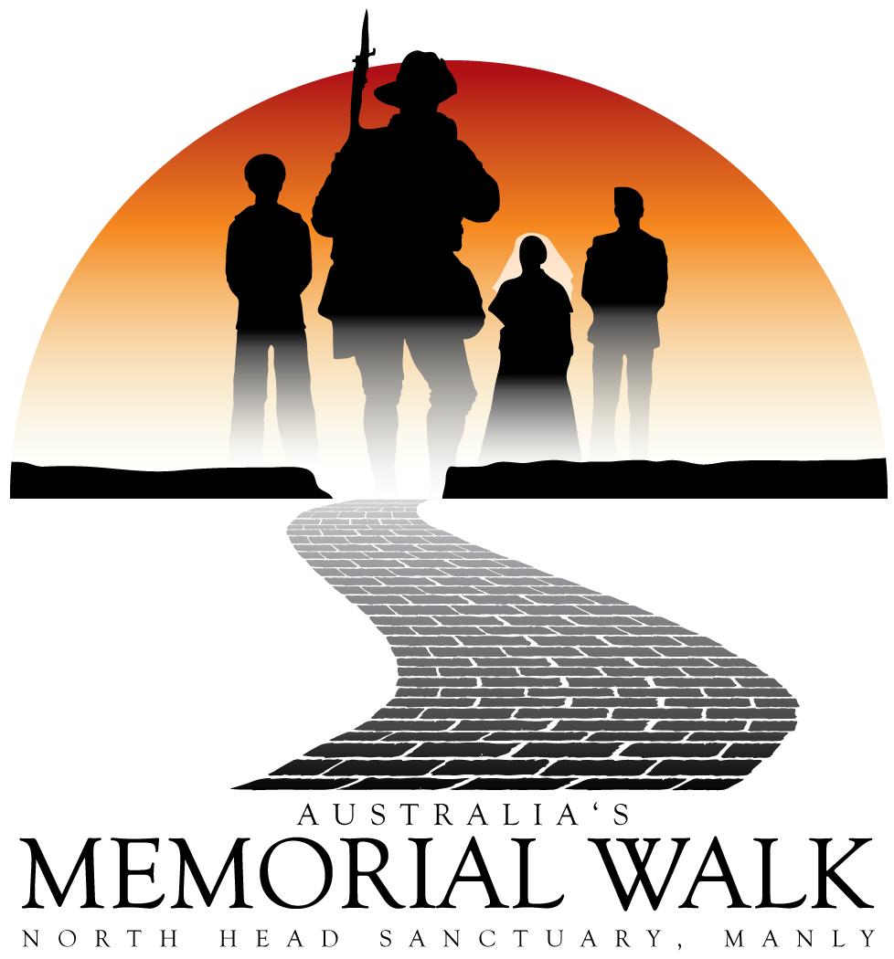 War Memorials in Australia Australia's Memorial Walk