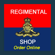 Regimental Shop